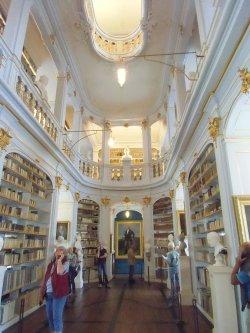 amalia-bibliothek