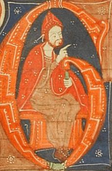 Papst Gregor IX. - Erfinder der Inquisition